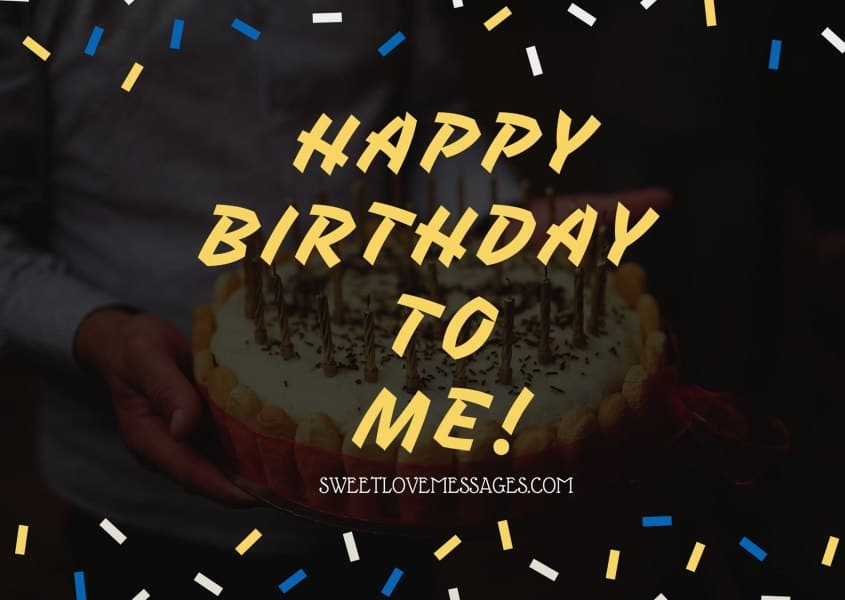 Best Thank God for Another Year of My Life Quotes