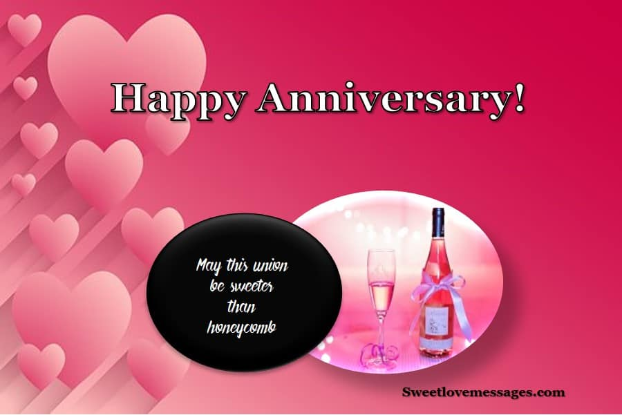 th monthsary messages for him or her sweet love messages