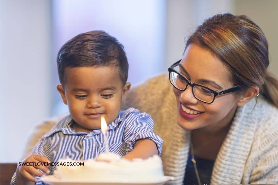 Awesome Christian Birthday Wishes for Son from Parents