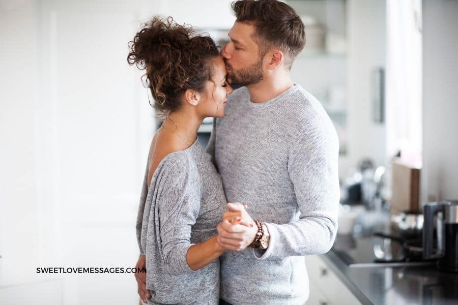Best Love Feelings Messages from the Heart