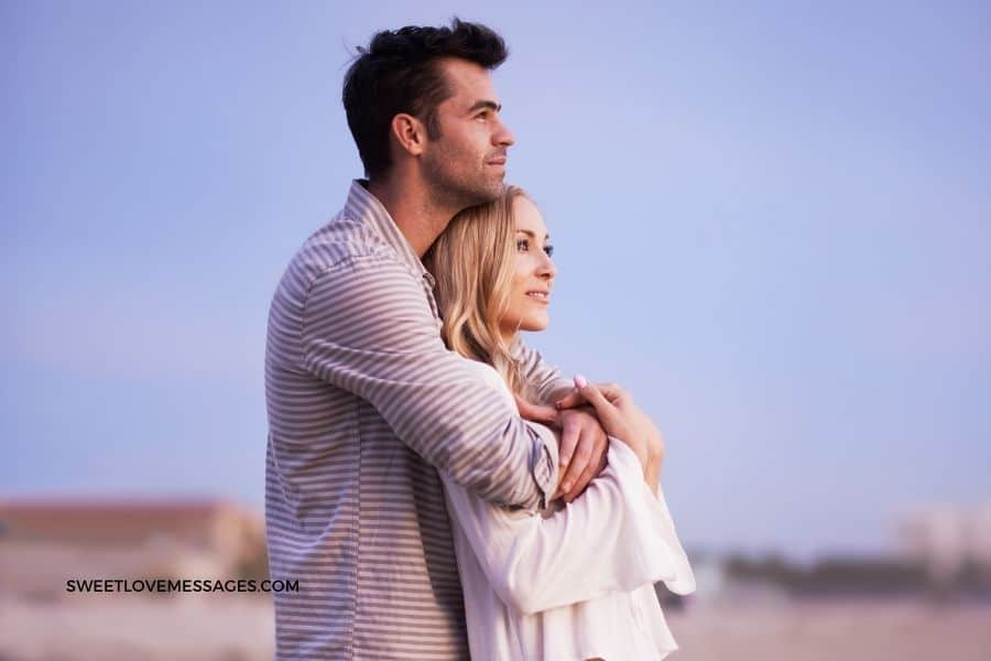 Best Love Messages for Someone Special