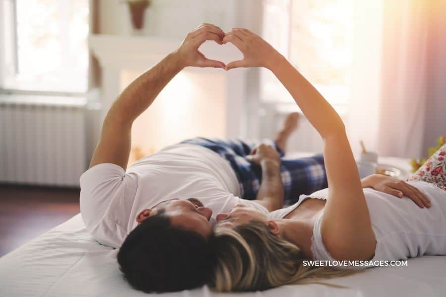 Deep Love Quotes for Her