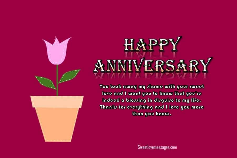 happy nd monthsary quotes wishes sweet love messages