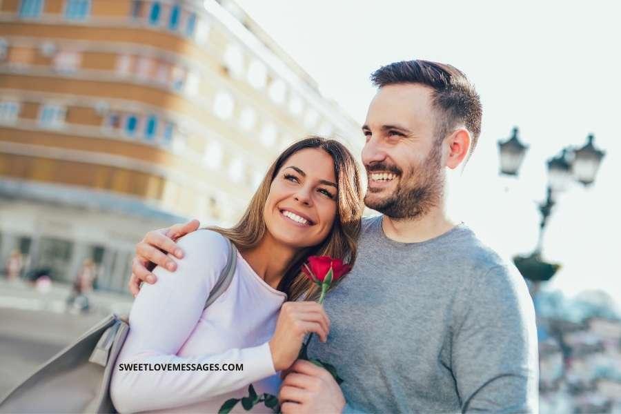 fragen an jungs flirten freunde kennenlernen dortmund