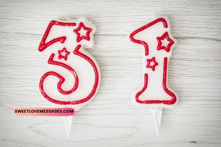Happy 31st Birthday to Me Wishes