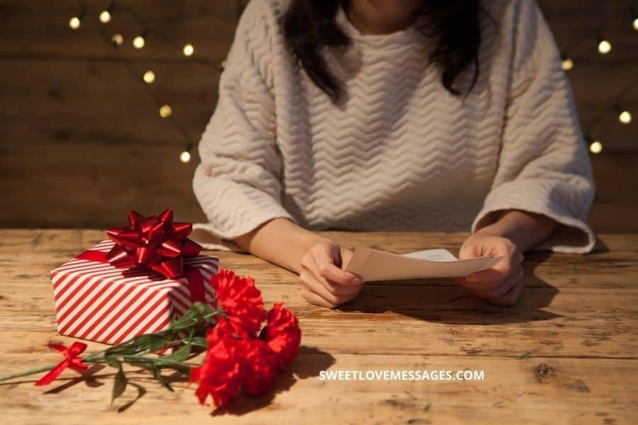 Heartfelt Good Night Messages for Loved Ones
