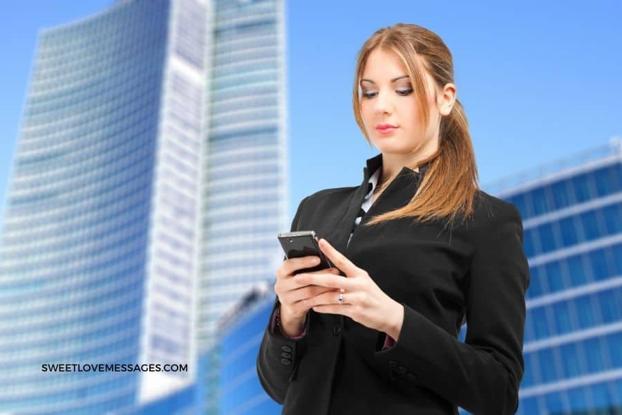 Latest and Best Good Looking Sms in English