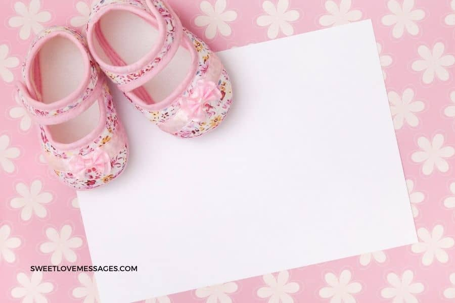 Trending Announcement Sms for New Born Baby Arrival Messages