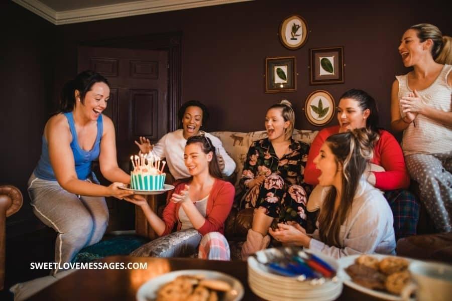 Trending Best Birthday Wishes for Mom