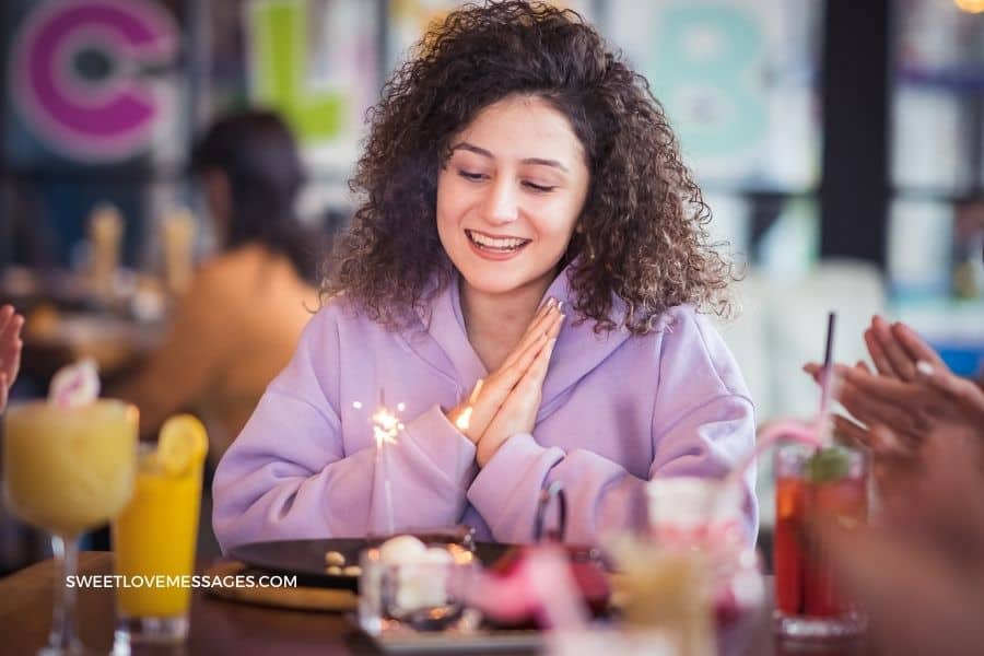 Trending Emotional Birthday Wishes for Lover
