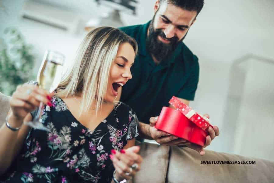 Wife Birthday Wishes Status