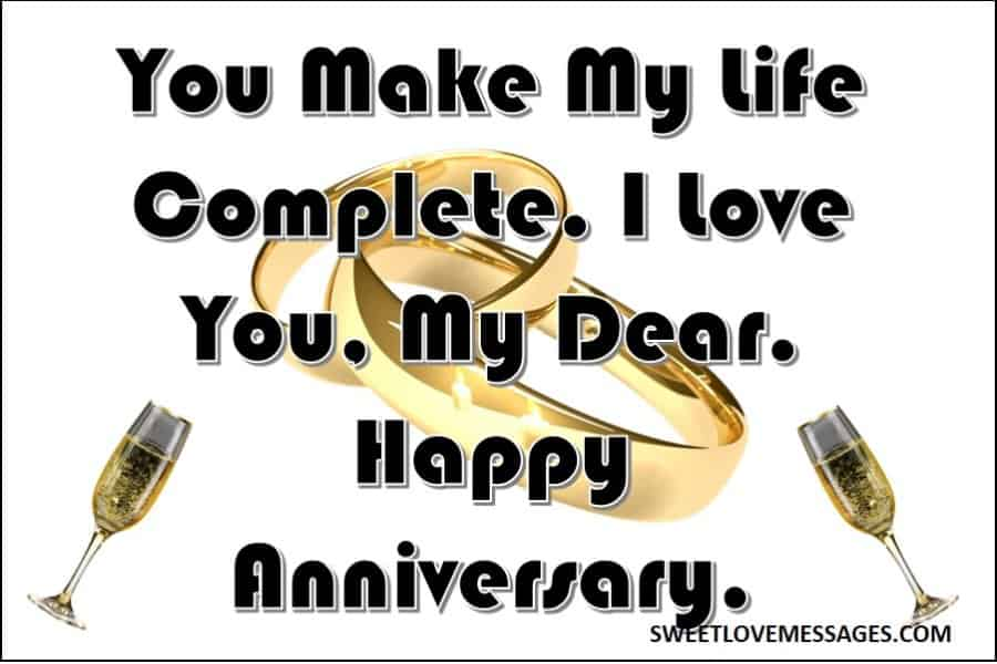 anniversary_messages_for_husband_from_wife.jpg