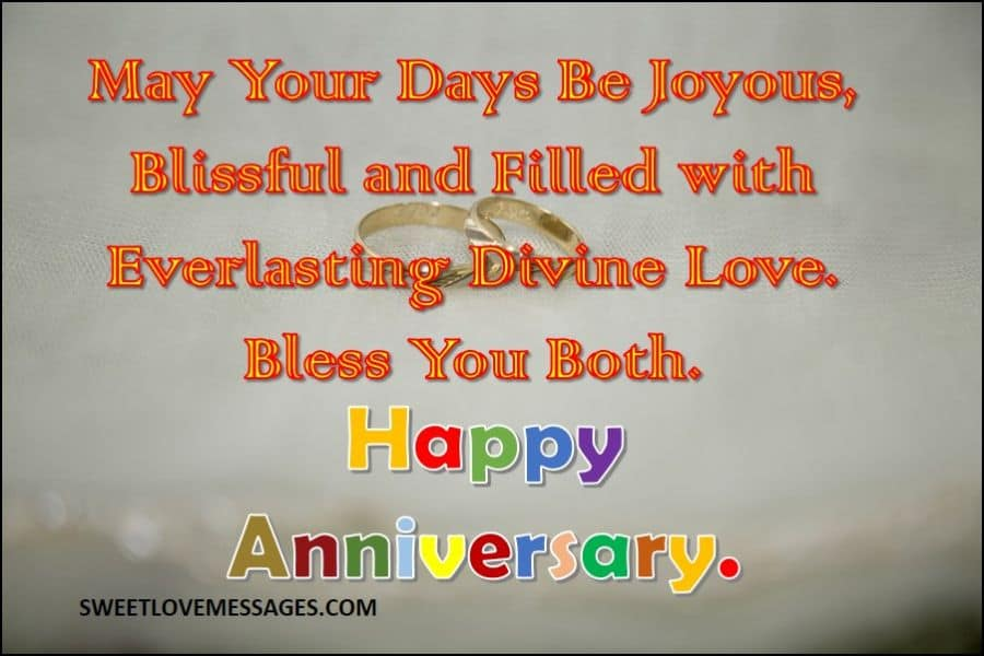 Anniversary Wishes for Best Friend