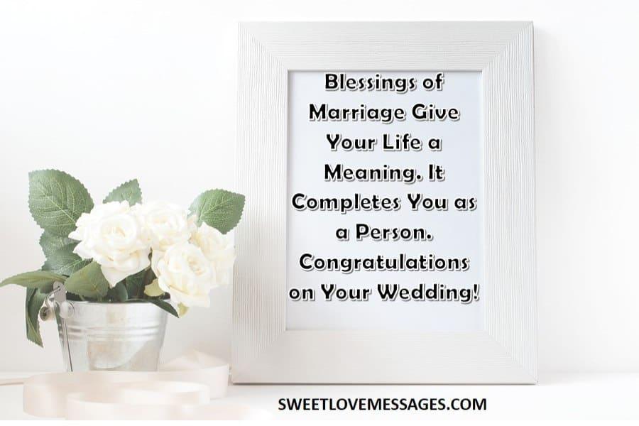 best_wedding_congratulations_message.jpg