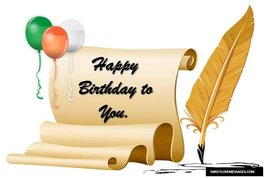 Fabulous 2020 Sweet Birthday Wishes For A Male Friend From A Female Sweet Funny Birthday Cards Online Elaedamsfinfo