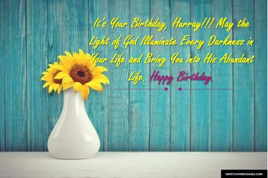 Birthday Wishes for Friend on Facebook Status
