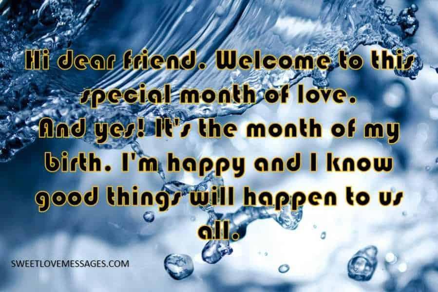 Hi dear friend