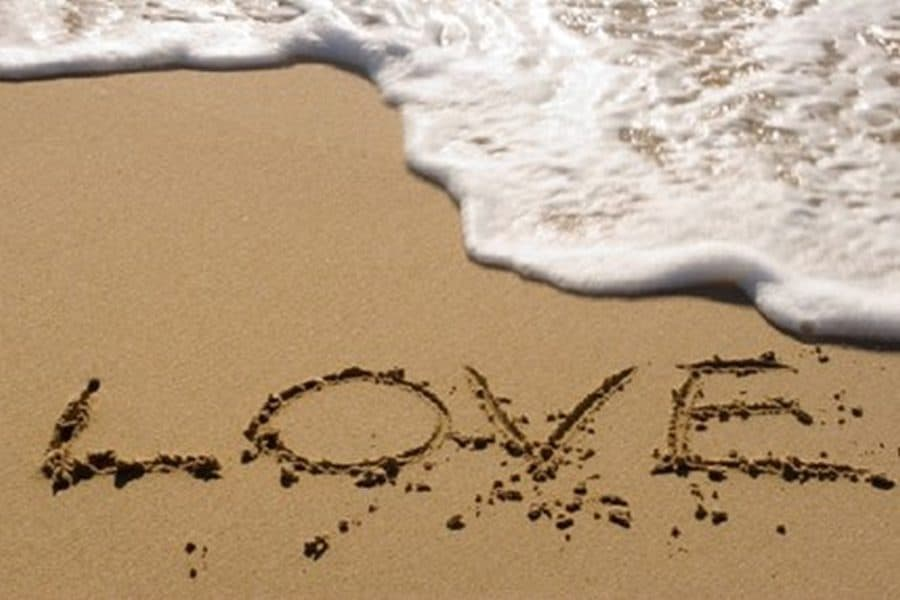 Love Notes for Boyfriend