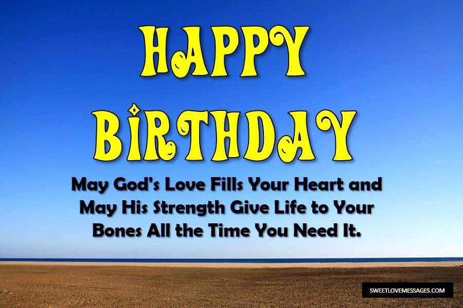 Peachy 2020 Spiritual Birthday Wishes For My Husband Sweet Love Messages Funny Birthday Cards Online Unhofree Goldxyz
