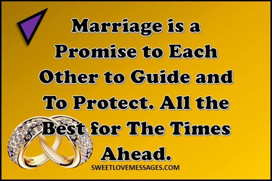 wedding_congratulations_message_to_friend.jpg