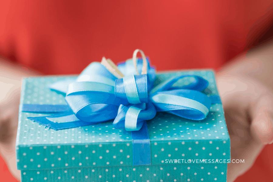 Best Birthday Wishes to Someone