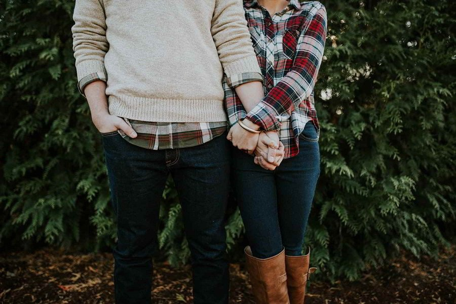How to Overcome a Rough Patch in Your Relationship & Make it Work