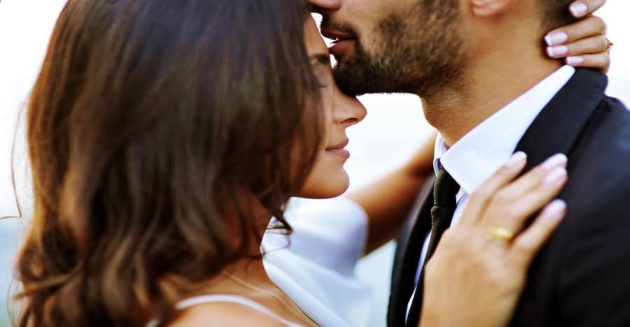 Signs that You Can Be a Great Couple