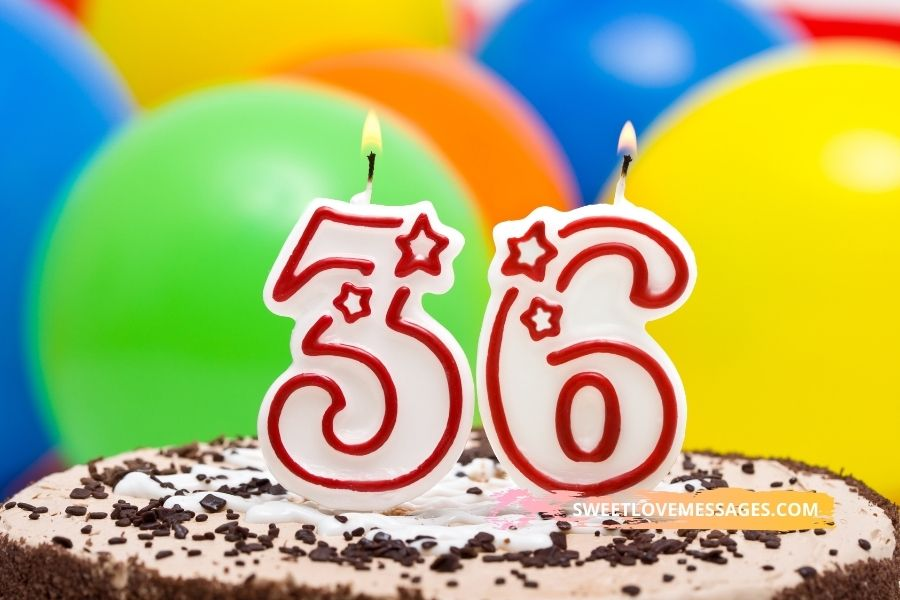 Happy 36th Birthday Wishes for Boyfriend