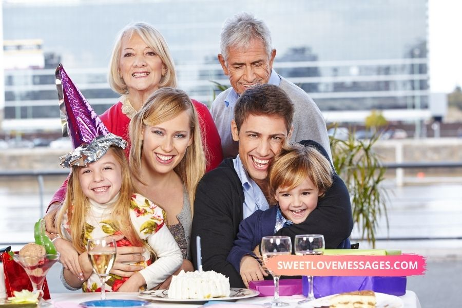 Birthday Wishes for Wife and Daughter on Same Day