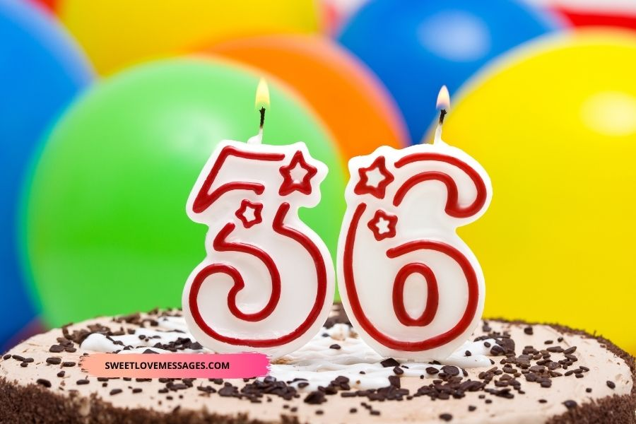 36th birthday wishes for husband