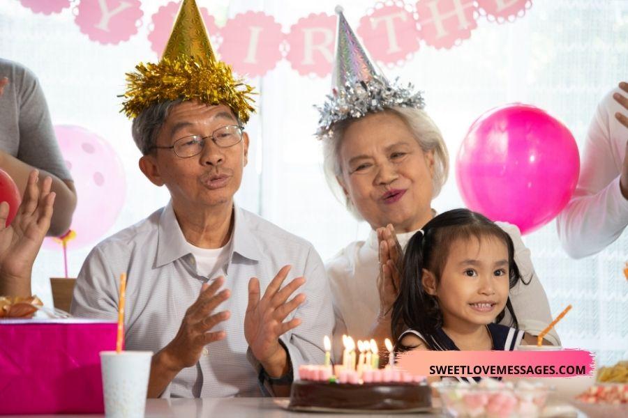 Happy 56th birthday to me