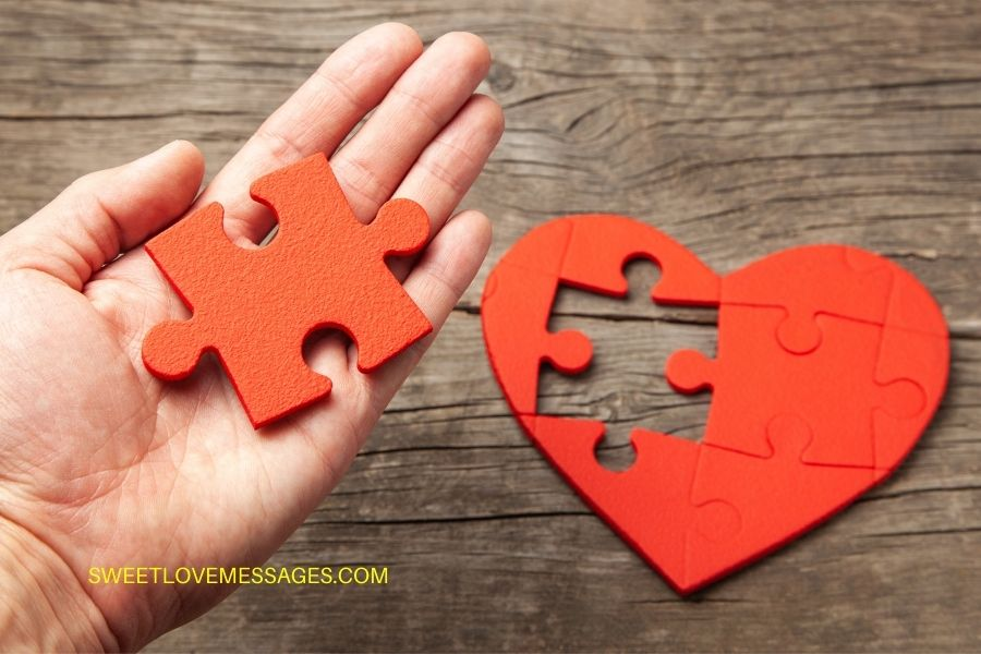 Top 6 Signs You Have Met a Soul Mate
