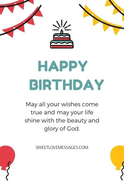 Happy 25th Birthday Wishes and Messages for Best of Friends